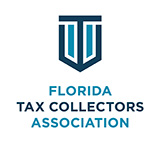 Florida Tax Collectors Association logo