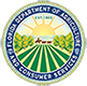 Florida Department of Agriculture and Consumer Services home page