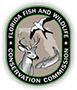Florida Fish and Wildlife Conservation Commission home page
